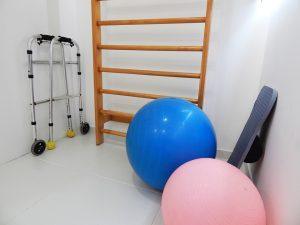 knieartrose en fysiotherapie