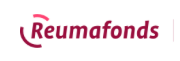 logo reumafonds