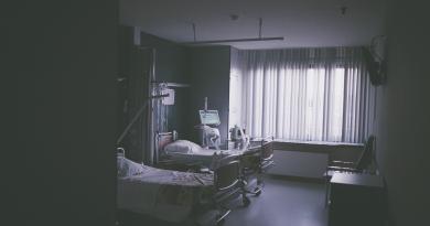 Zorg voorkomen bij Knieartrose