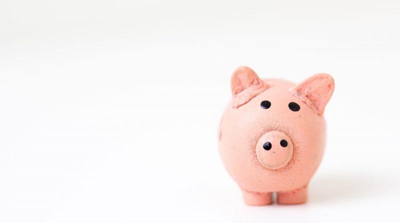 betalingswijze - knieartrose