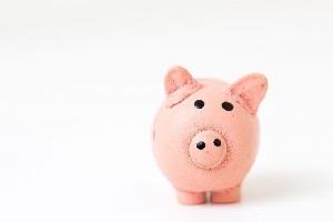 betalingswijze knieartrose