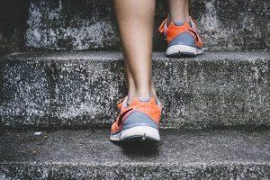oefeningen-knieartrose