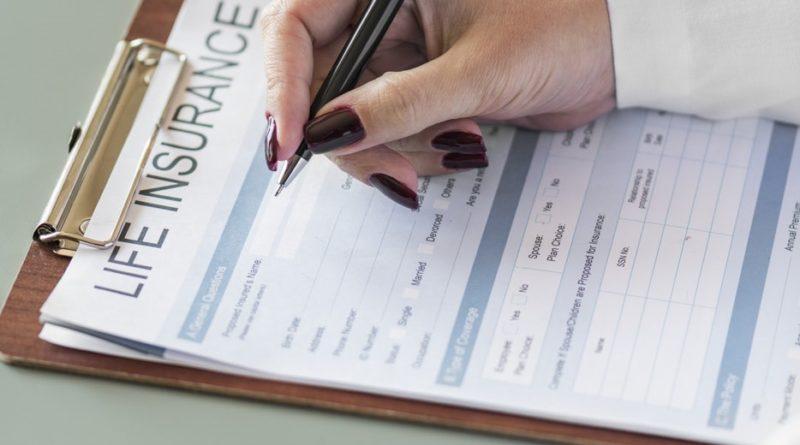 Zorgverzekering 2019 – belangrijkste wijzigingen en tips!