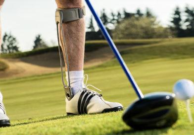 Onderzoek naar de tevredenheid van kniebraces