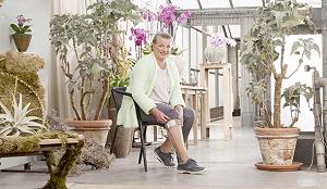 Knieartrose-onderzoek-tevredenheid-brace