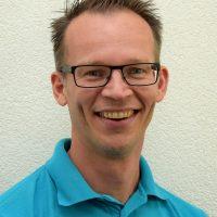 Paul Metselaar